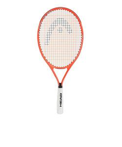 ヘッド(HEAD)ジュニア 硬式用テニスラケット ラジカル ジュニア25 235111