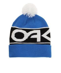 オークリー(OAKLEY)Factory Cuff ビーニー 911432-9NB