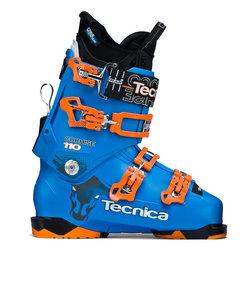 テクニカ TECNICA 2015-2016 COCHISE 110 スキーブーツ