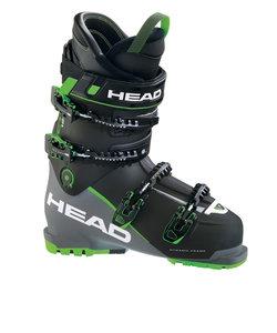 ヘッド HEAD 2015-2016 VECTOR EVO 120 スキーブーツ