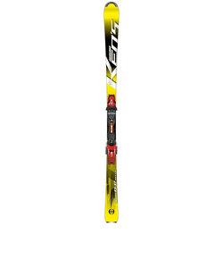 2015-2016 KS-ST YE +PRD11 - スキー板 (専用ビンディング付き)