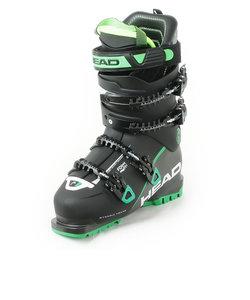 17VECTOR EVO 120  スキーブーツ