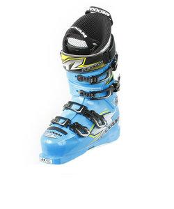 17POWER REX-M100  スキーブーツ