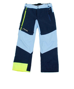 Phenix Team Pants PF772OB03 SX メンズ パンツ スキーウエア