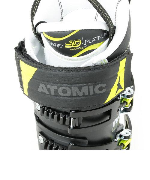sports shoes be63e 36250 HAWX ULTRA 120 AE5015540 スキーブーツ メンズ