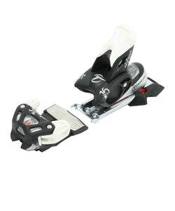 2013-2014 ATTACK 16 111615 スキー金具 レギュラースキー金具
