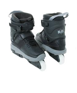 NJ5 7321500100  インラインスケート