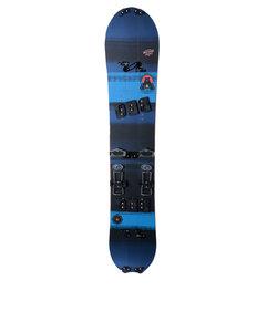 2014-2015 PREMIERE フリースタイル スノーボード 板