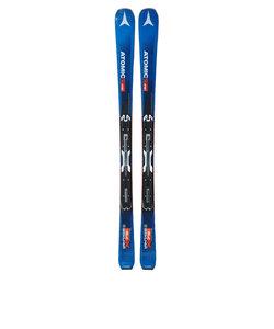 2016-2017 VANTAGE X 75CTI + XT 12 スキー板 (専用ビンディング付き)AASS01118