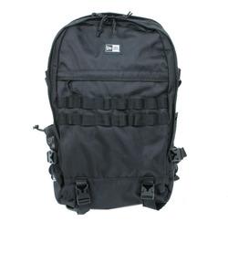 Smart Pack スマートパック ブラック 11404156 バッグ リュック バックパック