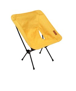 ヘリノックス Helinox コンフォートチェア 19750001 折りたたみ椅子