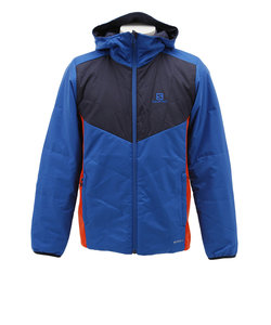 2016-2017 JP DRIFTER MID M 391028 メンズ スキーウェア ジャケット