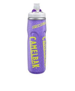 ポディウムビッグチルボトル0.75L 1821649 LV 水筒 ソフトボトル