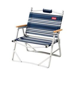 ファイアープレイスフォールディングチェア 2000031288 キャンプ用品 折りたたみ椅子