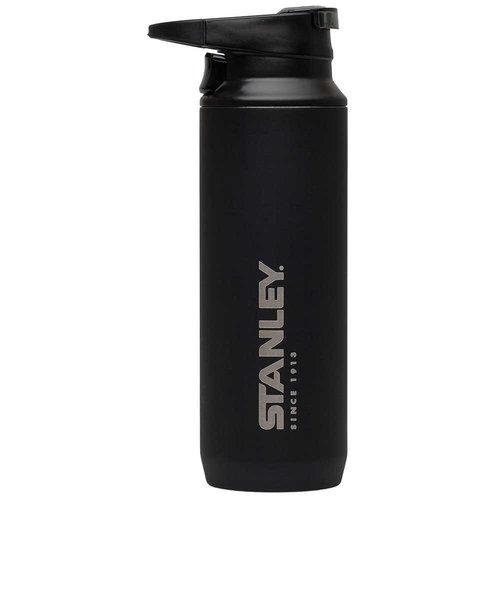 スタンレー STANLEY 真空スイッチバッグ0.47L BK 02285-013 保温 保冷 ボトル