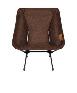 ヘリノックス Helinox コンフォートチェア コーヒー 折りたたみ椅子 19750001007001