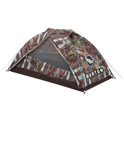 Blacktail 2 Tent Day Tripper Print 17SS 14541104264 DAY TRIPPER