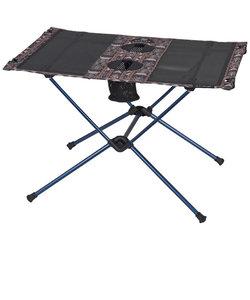 Table One 17SS 16705101 265 Guatikat Print 17SS 16705101265 GUATIKAT PRINT