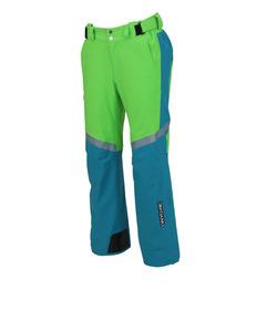 GAME PANTS ONP90050-1 F434 スキーウエア パンツ
