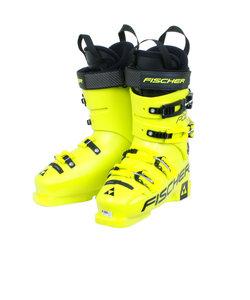18 PODIUM 90 U11017 メンズ スキーブーツ