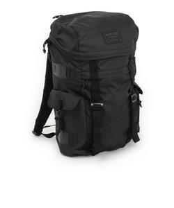 ANNEX PACK 13655100011 カジュアル小物 メンズ リュック バッグ