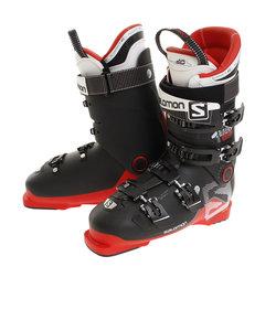 16 X MAX 100 378129 X MAX 100 メンズ スキーブーツ
