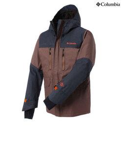 エクストリームポイントジャケット PM5452 299