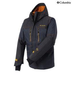 エクストリームポイントジャケット PM5452 464