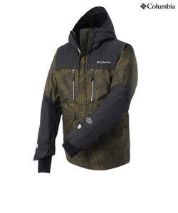 エクストリームポイントジャケット PM5452 994