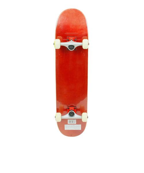 スケードボード スケーターコンプリート SB4005