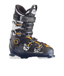 ブーツ L371887 15X PRO X90