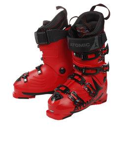 18 AE5016400HAWX PRIME 120 メンズ スキーブーツ