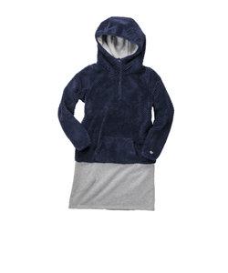 BOAFREECE DRESS 870SW7CD2457 NVY