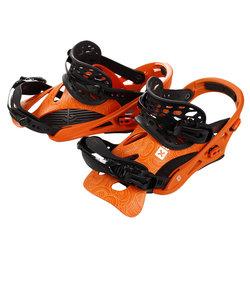 ボード金具 17 GS Orange