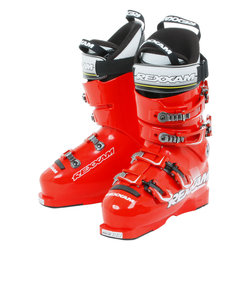 18 POWER MAX-M100RED 18POWER MAX-M100RED