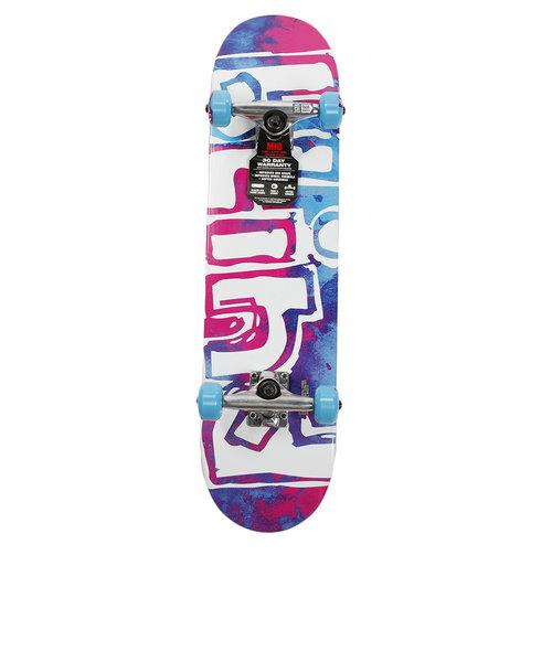 【オンライン特価】BLIND OG Water Color 100016000100 スケートボード スケボー コンプリート