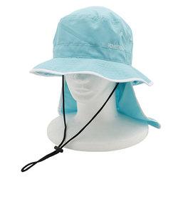 ジュニア 無地 マリンハット 126582MNT 帽子