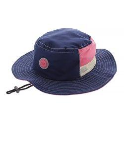 マリンハット 18SUTHT182621TNVY 帽子