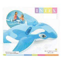 【オンライン特価】クジラライダー 152cm+114cm 18 58523