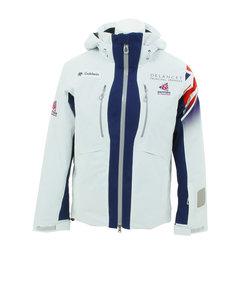 テラス ジャケット イギリスチームレプリカ G11816RP-IW