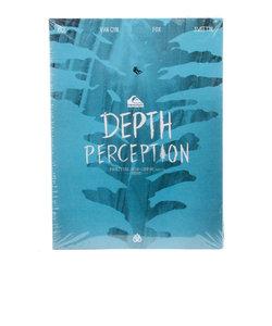 アクションムービースノーボード DEPTH PERCEPTION visb00181