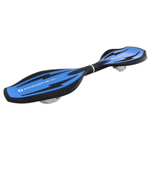 ラングスジャパン(RANGS)リップスティックデラックスミニ ブルー ボード 子供