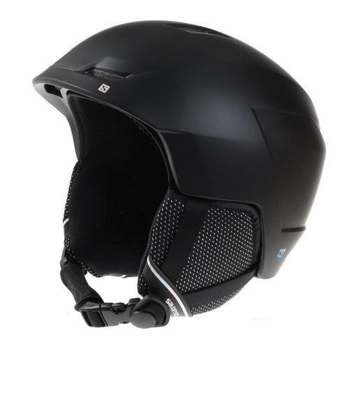 サロモン(SALOMON)スキー スノーボード ヘルメット レディース スキーヘルメット ICON LT 21 411601