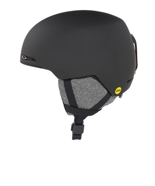 オークリー(OAKLEY)スキー スノーボード ヘルメット ジュニア キッズ MOD1 Youth MIPS スキーヘルメット 99505Y-MP-02E