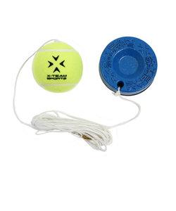 エックス チームスポーツ(X-TEAM SP)硬式テニス 練習機 738XTT71KF11SH 自主練