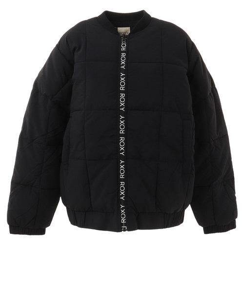 ロキシー(ROXY)ジャケット PILING UP RJK204055BLK  オンライン価格