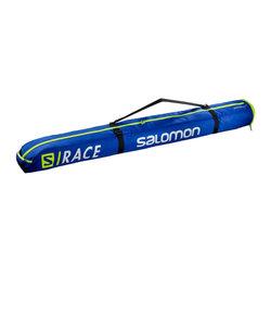 サロモン(SALOMON)スキーバッグ EXTEND 1 PAIR 165+20 LC1169000