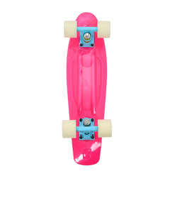 スケートボード BABY MILLER ORIG PNK S01BM0039