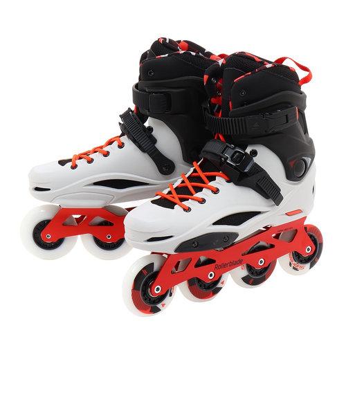 ローラーブレード(ROLLERBLADE)インラインスケート 07101600U94 RB PRO X
