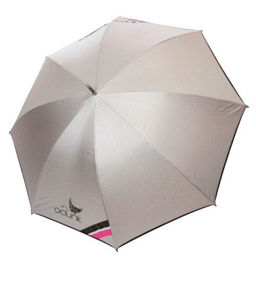UVパラソル CLCOM4T4301※晴雨兼用 (UVケア用品/日傘)